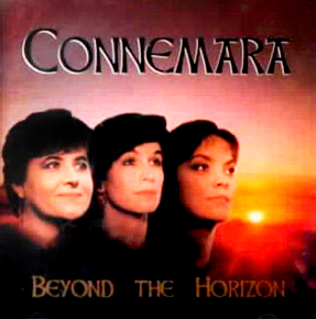 beyond-the-horizon-connemara-grace-griffith