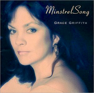grace-griffith-minstrel-song-blix-street-records
