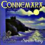 connemara-siren-song