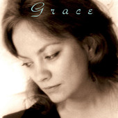 grace-griffith-grace