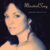 grace-griffith-minstrel-song