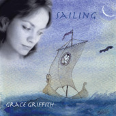 grace-griffith-sailing