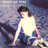 grace-griffith-sands-of-time