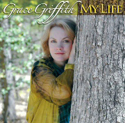 grace-griffith-my-life