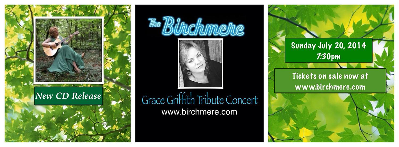 Grace-Tribute-Concert_07-20-14-Birchmere